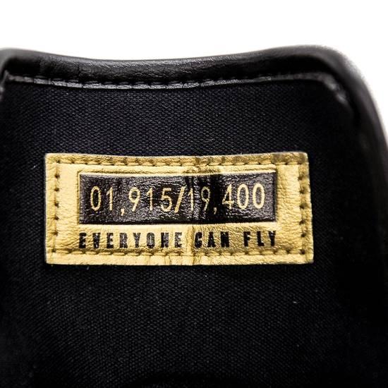 Jordan Brand AIR JORDAN 1 WINGS Size US 9.5 / EU 42-43 - 2