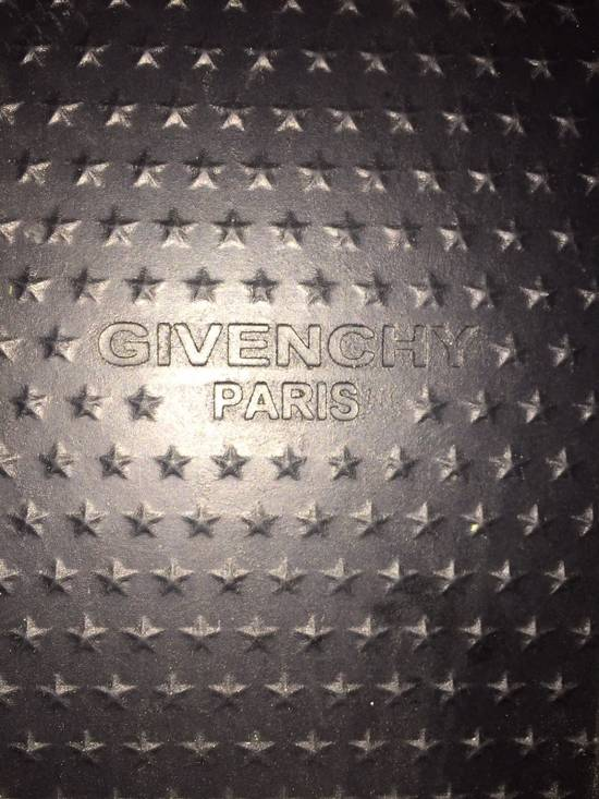 Givenchy Givenchy Slides Size US 9 / EU 42 - 2