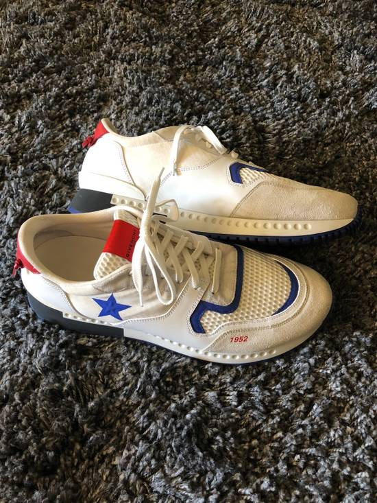 Givenchy Active Runner 1952 sneakers Size US 11.5 / EU 44-45 - 3