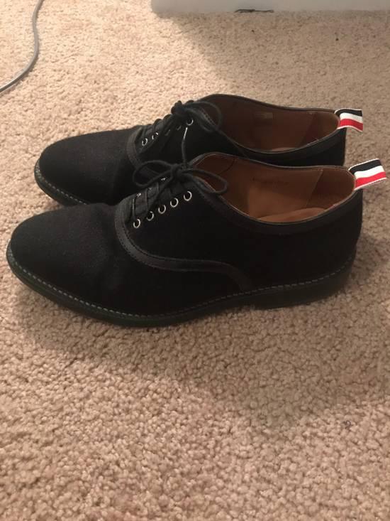 Thom Browne Thom Browne Formal Shoe Size US 8.5 / EU 41-42 - 2