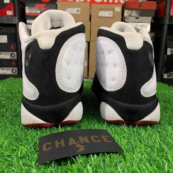 Jordan Brand Air Jordan 13 Retro He Got Game 2018 Grailed