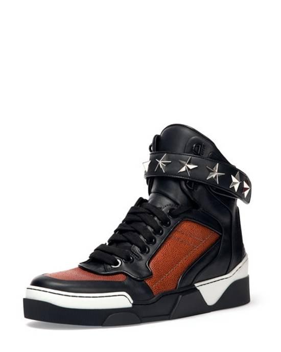 Givenchy Tyson Size US 8 / EU 41