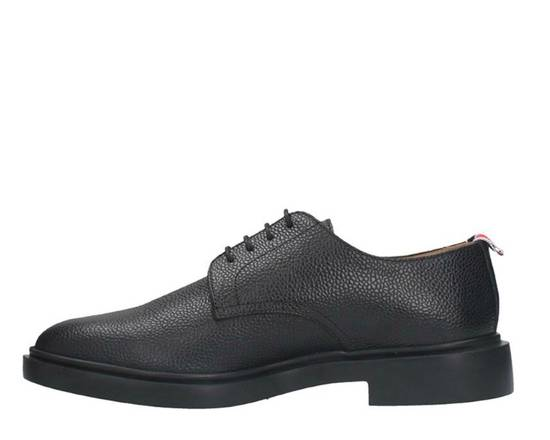 Thom Browne Brand New Thom Browne Leather Lace Up Size US 10 / EU 43 - 4