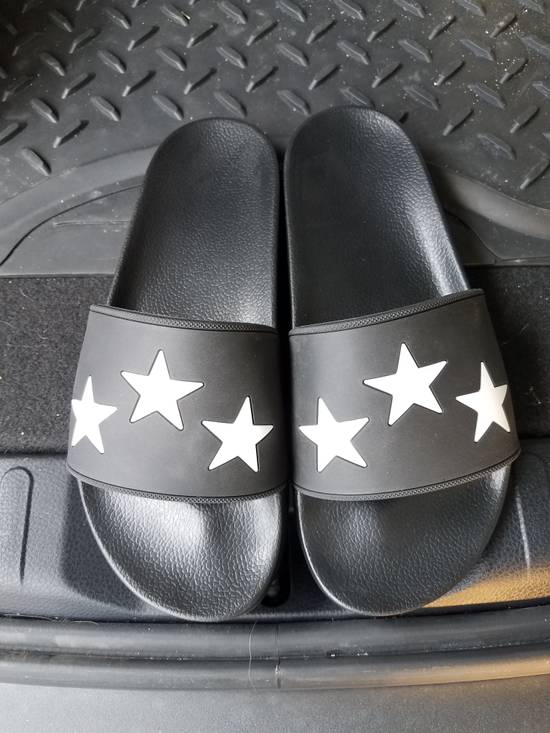 Givenchy Givenchy Star Slipons Size US 8.5 / EU 41-42 - 6