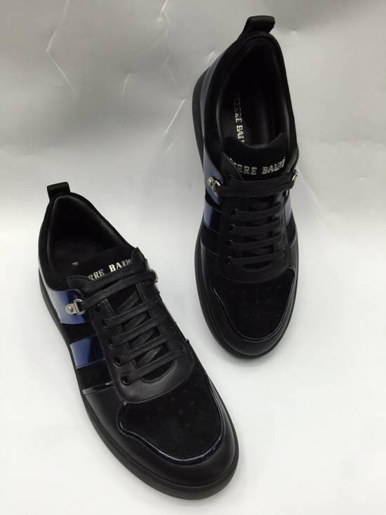 Balmain balmain sneaker Size US 10 / EU 43 - 4