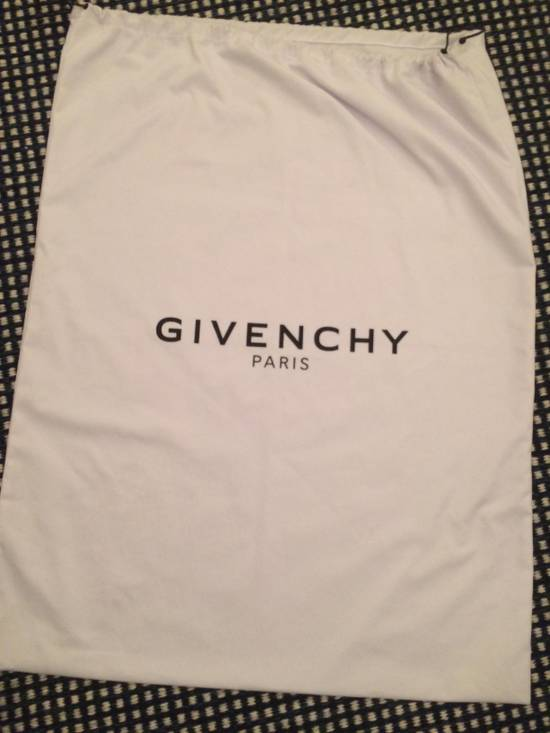 Givenchy Baby Breath Backpack Size ONE SIZE - 8