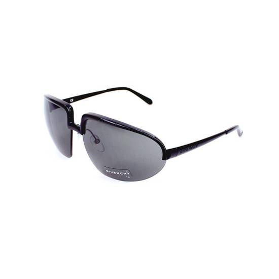 Givenchy SGV428 Sunglasses Size ONE SIZE