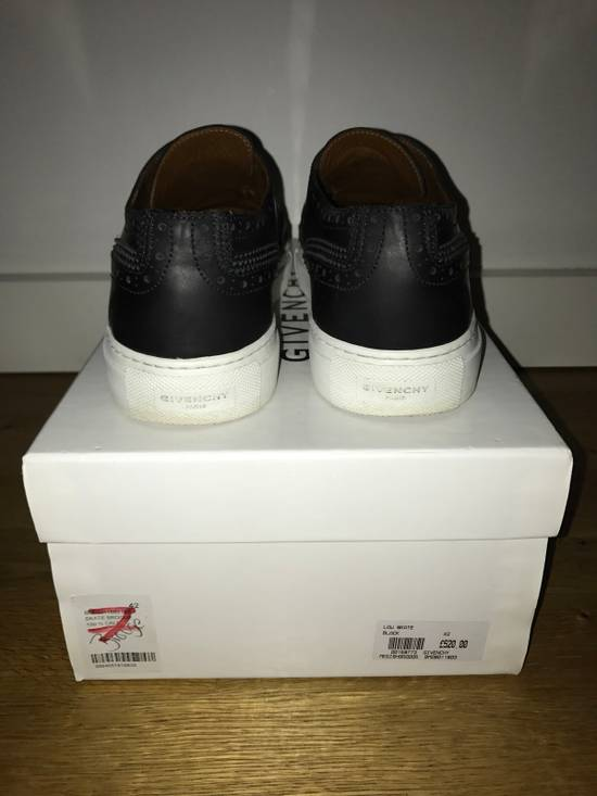 Givenchy Givenchy Slip Ons Size US 8.5 / EU 41-42 - 2