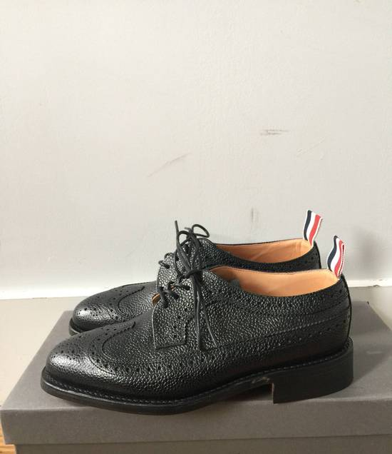 Thom Browne Brand New Thom Browne Brogues size 36 WOMENS Size US 5.5 / EU 38 - 1