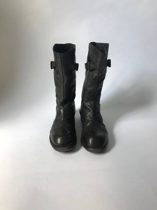 Julius Tall Boots Size US 8 / EU 41 - 1