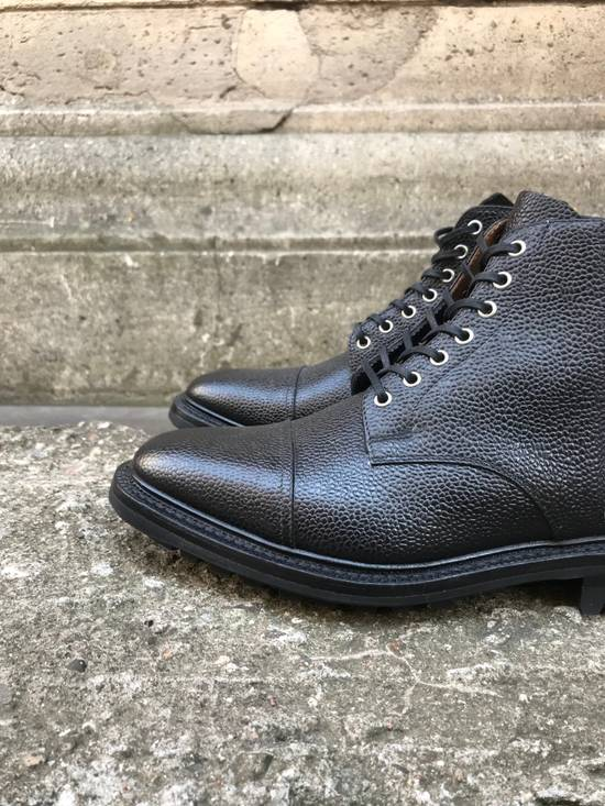 Thom Browne Boots Size US 8.5 / EU 41-42 - 7