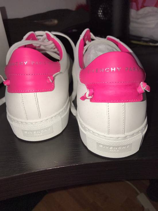 Givenchy Donna Givenchy Sneakers Size US 10 / EU 43 - 3
