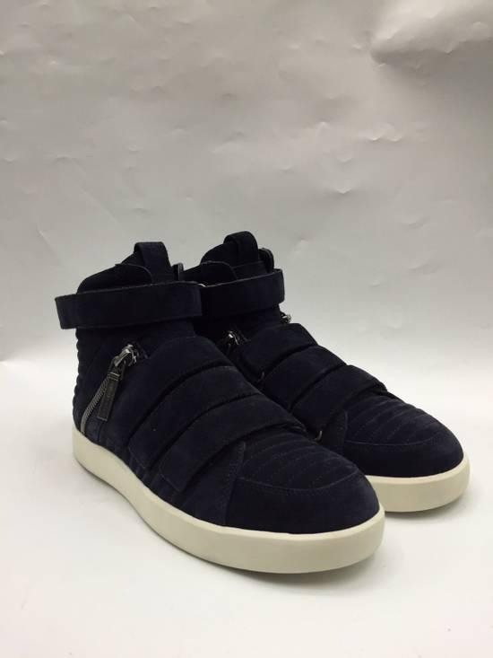 Balmain pierre balmain sneaker Size US 10 / EU 43