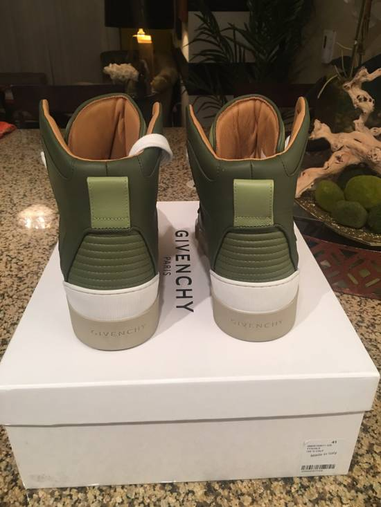 Givenchy Sneakers Size US 8 / EU 41 - 2