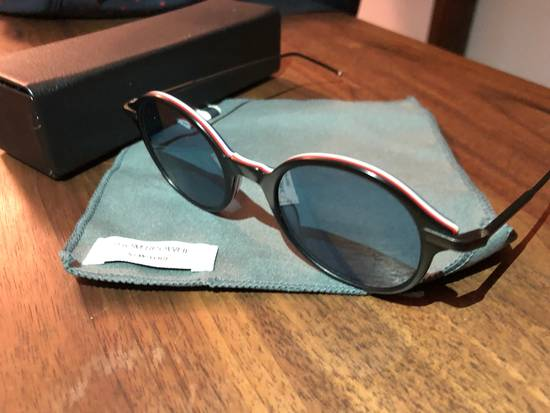 Thom Browne Sunglasses Size 40