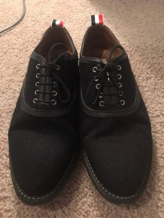 Thom Browne Thom Browne Formal Shoe Size US 8.5 / EU 41-42 - 1