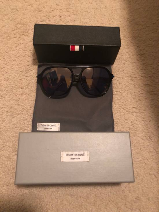 Thom Browne TB805 Size ONE SIZE