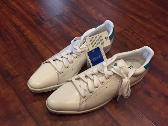 sale retailer 5bdab 2cfba SUPER RARE! Adidas Stan Smith Slim