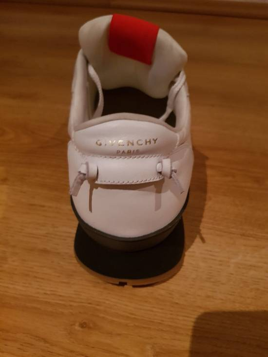 Givenchy Runner Active Sneaker Size US 10.5 / EU 43-44 - 1