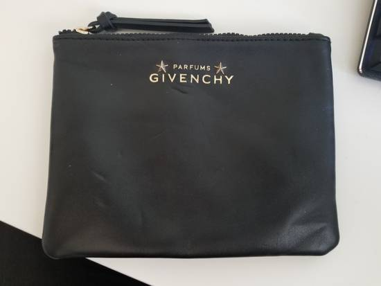 Givenchy GIVENCHY PARFUM Size ONE SIZE
