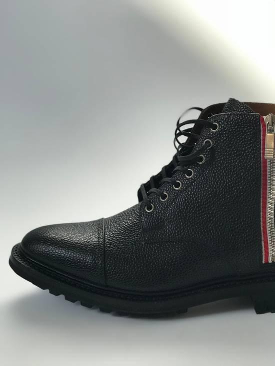 Thom Browne shoes Size US 8.5 / EU 41-42 - 5
