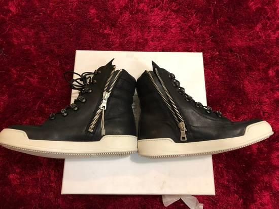 Balmain Balmain Shoes Size US 6 / EU 39 - 2