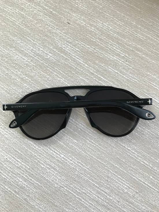 Givenchy Givenchy Gv7076s Size ONE SIZE - 3