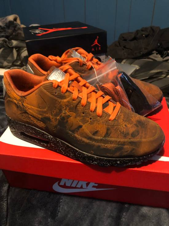 air max 90 mars landing size - photo #44
