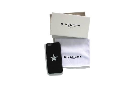 Givenchy Star and Stripes iPhone 6/6s Case Size ONE SIZE - 1
