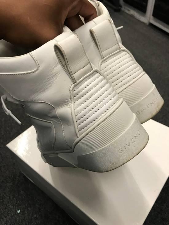 Givenchy Tyson II Sneakers Size US 9.5 / EU 42-43 - 4