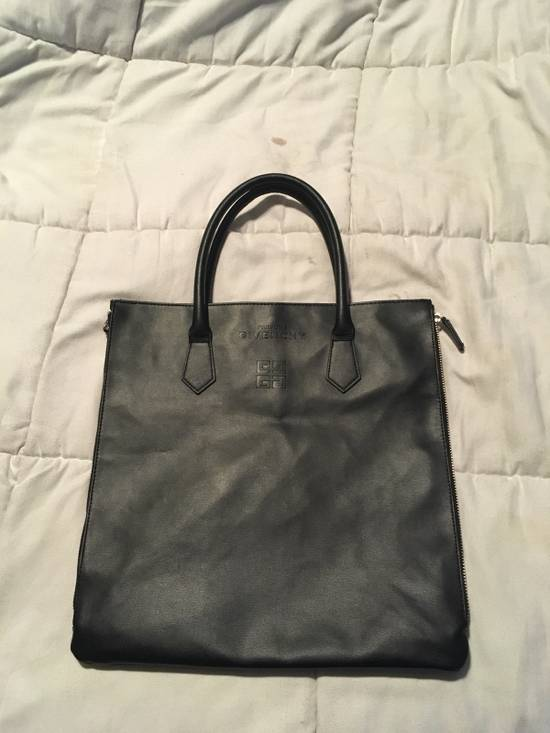 Givenchy Givenchy Promo Bag Size ONE SIZE