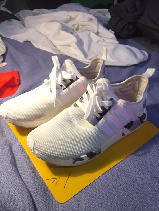 47a684093 Adidas NMD Size 14 - Low-Top Sneakers for Sale - Grailed