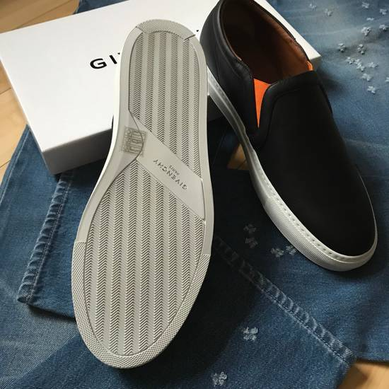 Givenchy Givenchy Size 43,5 Brand New With Box Size US 10.5 / EU 43-44 - 4