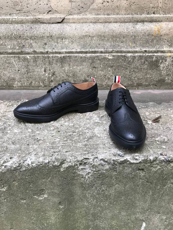 Thom Browne shoes Size US 11.5 / EU 44-45