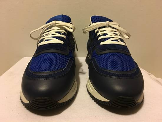 Givenchy Active Runner Sneakers **Worn Once!! Size US 9.5 / EU 42-43 - 2
