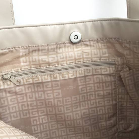 Givenchy Givenchy Tote Bag Size ONE SIZE - 4