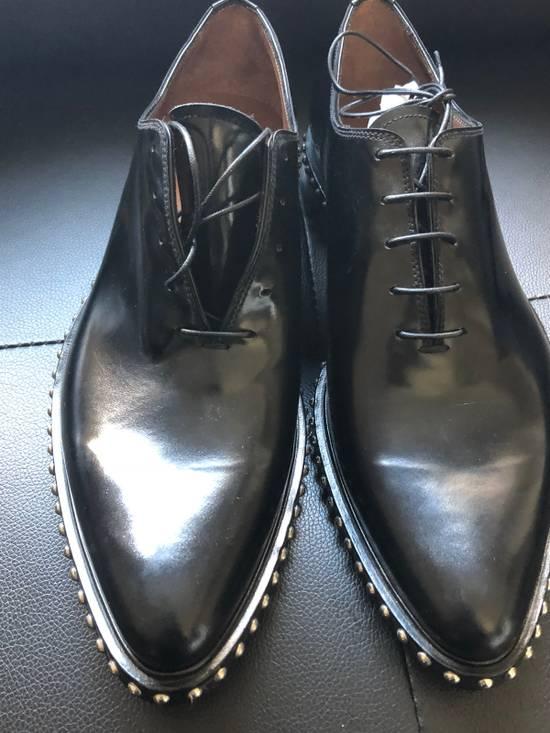 Givenchy Studded Givenchy Dress Shoes Size US 10.5 / EU 43-44 - 13