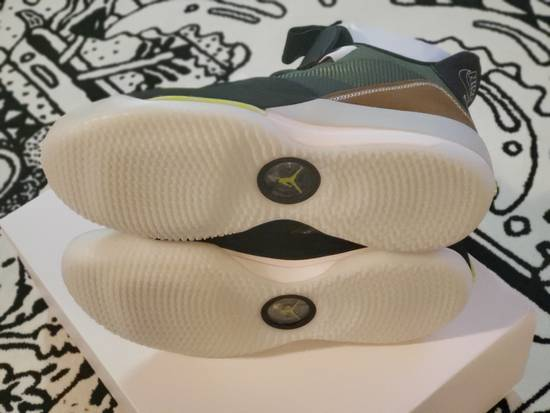 edeaf2eb962692 ... Nike Jordan 33 Travis Scott Size US 9   EU 42 - 6 ...