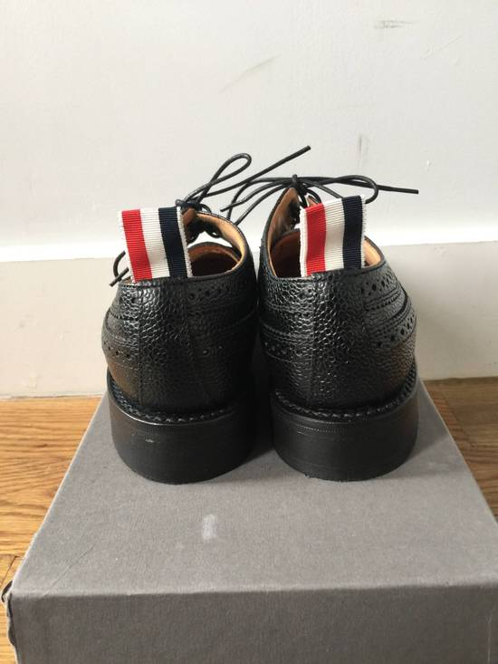 Thom Browne Brand New Thom Browne Brogues size 36 WOMENS Size US 5.5 / EU 38 - 2