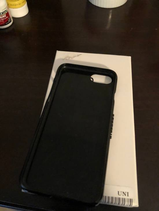 Givenchy Iphone 7 Case Size ONE SIZE - 1
