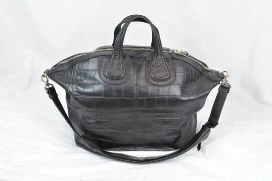 Givenchy Crocodile Handbag $36,900 Size ONE SIZE - 4