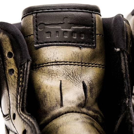 Jordan Brand AIR JORDAN 1 WINGS Size US 9.5 / EU 42-43 - 1
