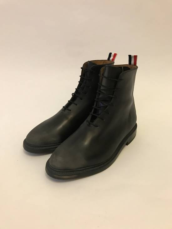 Thom Browne shoes Size US 8.5 / EU 41-42