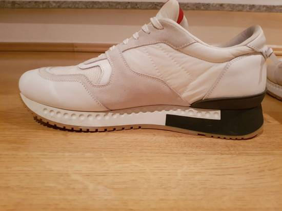 Givenchy Runner Active Sneaker Size US 10.5 / EU 43-44 - 2