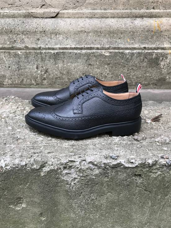 Thom Browne shoes Size US 11.5 / EU 44-45 - 3