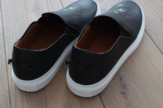Givenchy Givenchy Skull Loafers Slip On 43 Size US 9.5 / EU 42-43 - 4