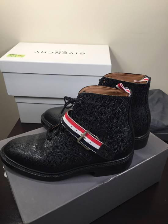 Thom Browne Thom Browne Boots Size US 7 / EU 40 - 2