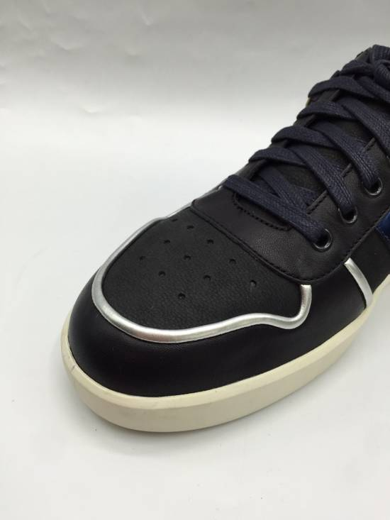 Balmain balmain sneaker Size US 8 / EU 41 - 6