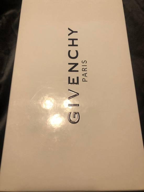 Givenchy Urban Knot Street Low Sneaker Size US 9 / EU 42 - 5