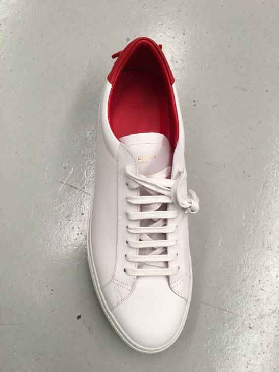 Givenchy Sneakers Givenchy Size US 11.5 / EU 44-45 - 1